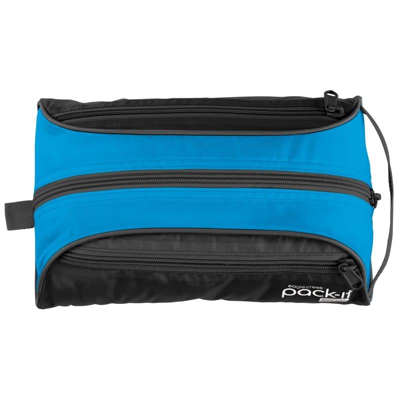 Pack-it Sport? Quick Trip