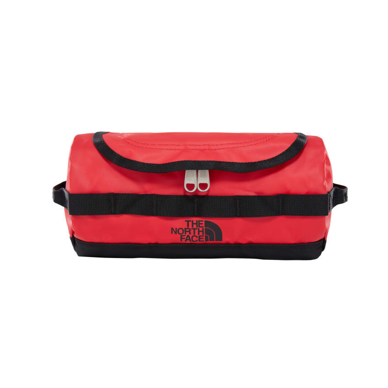 Base Camp Travel Canister Small