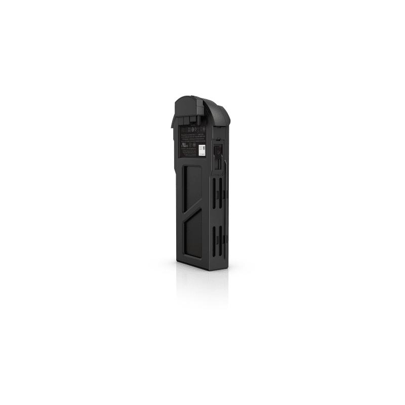 Utrustning - Kameror & Tillbehör Utrustning - Laddare & Batterier Utrustning - Laddare & Batterier - Batterier