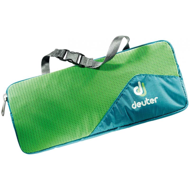 Wash Bag Lite I
