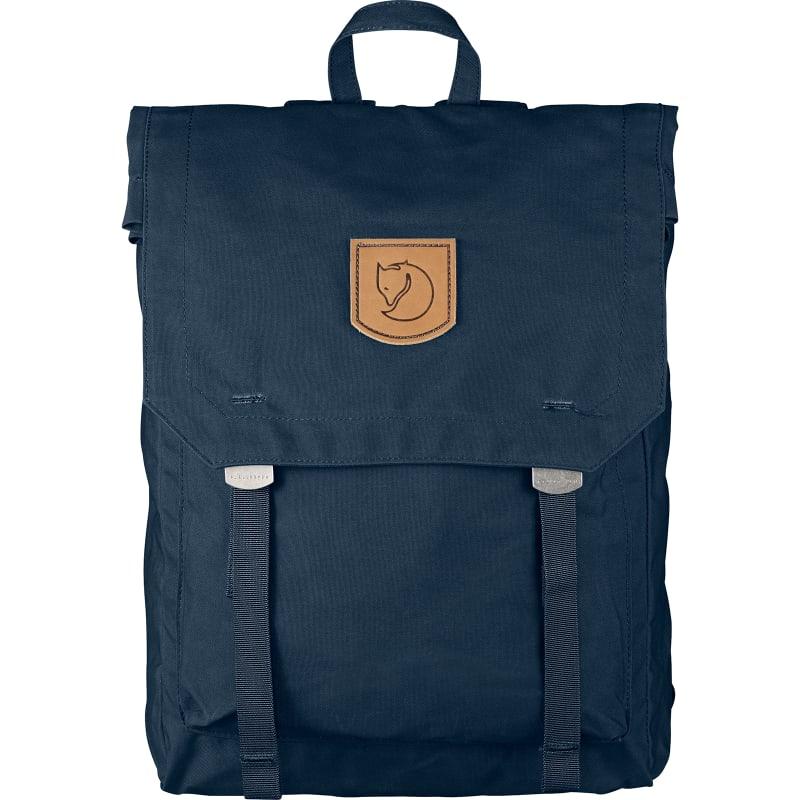 Foldsack No.1 OneSize, Navy