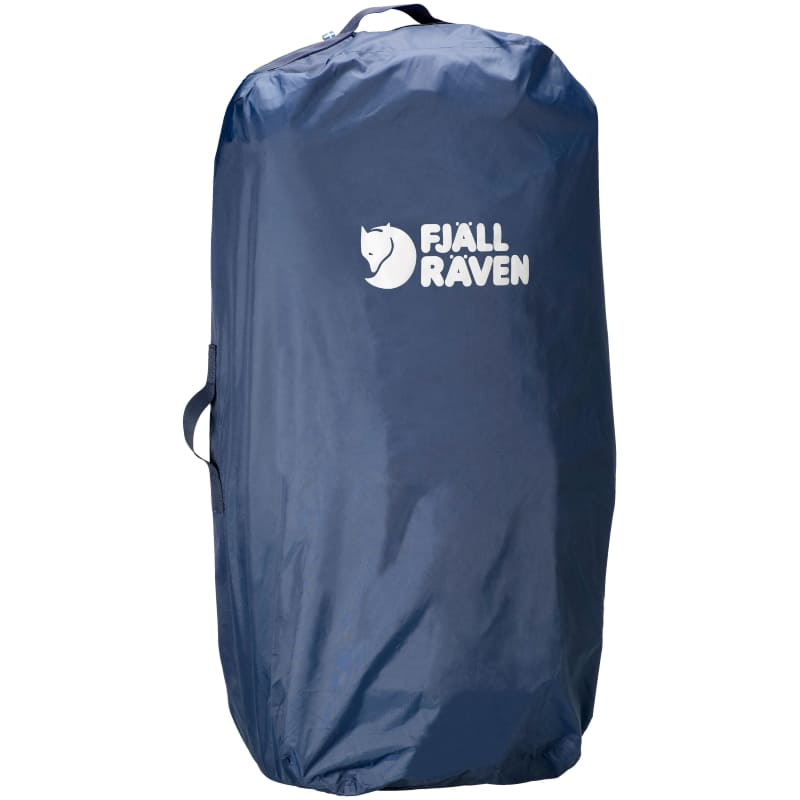 Flight Bag 50-65 L OneSize, Navy
