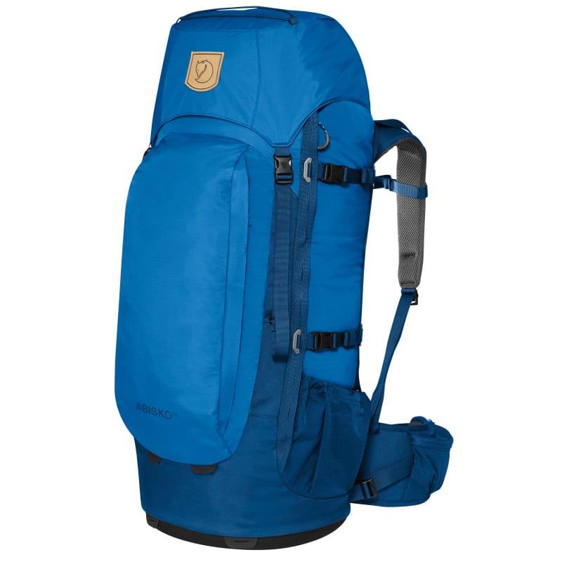 Abisko 55W OneSize, Un Blue