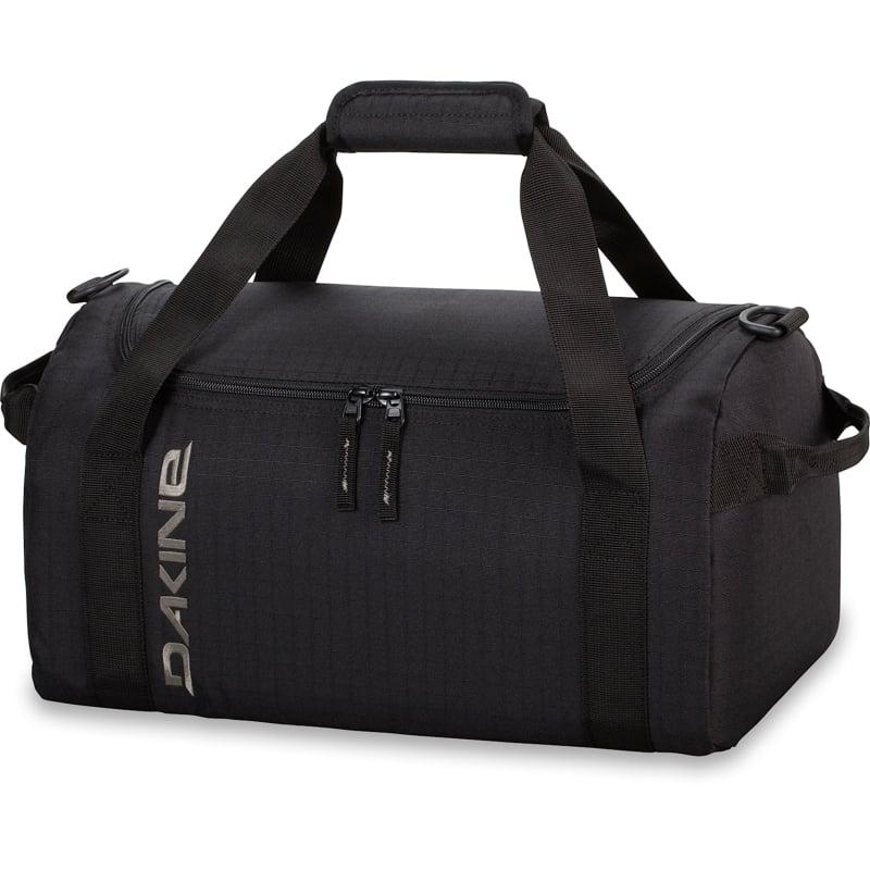 EQ Bag 31L OneSize, Black