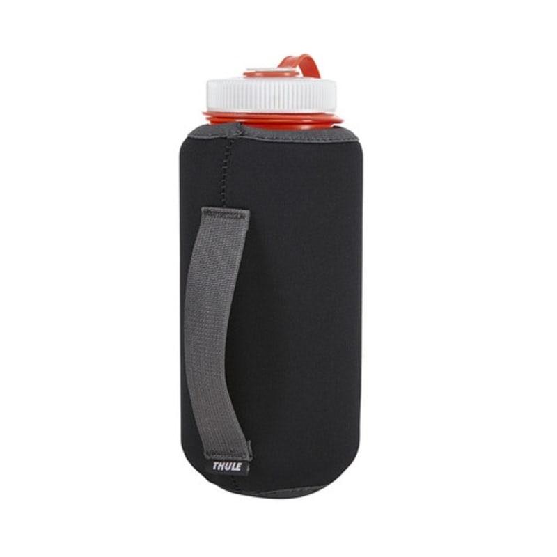 VersaClick Water Bottle Sleeve