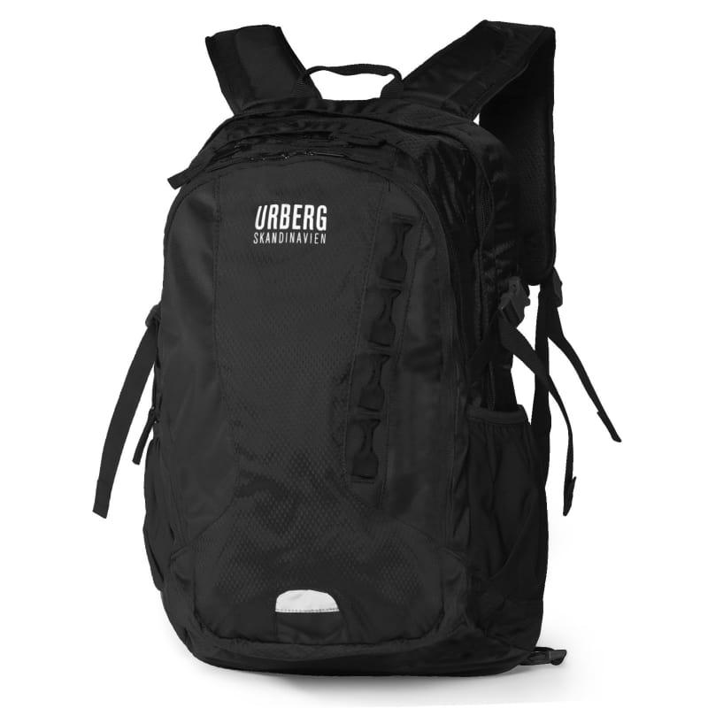 Laptop Backpack G2 1SIZE, Black
