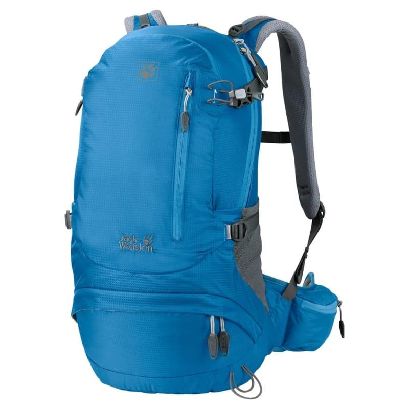 Acs Hike 24 Pack OneSize, Ocean Blue
