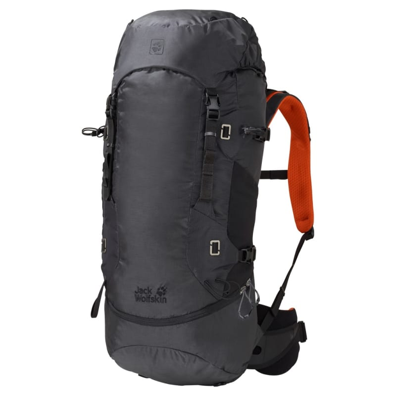 Eds Dynamic 48 Pack OneSize, Phantom