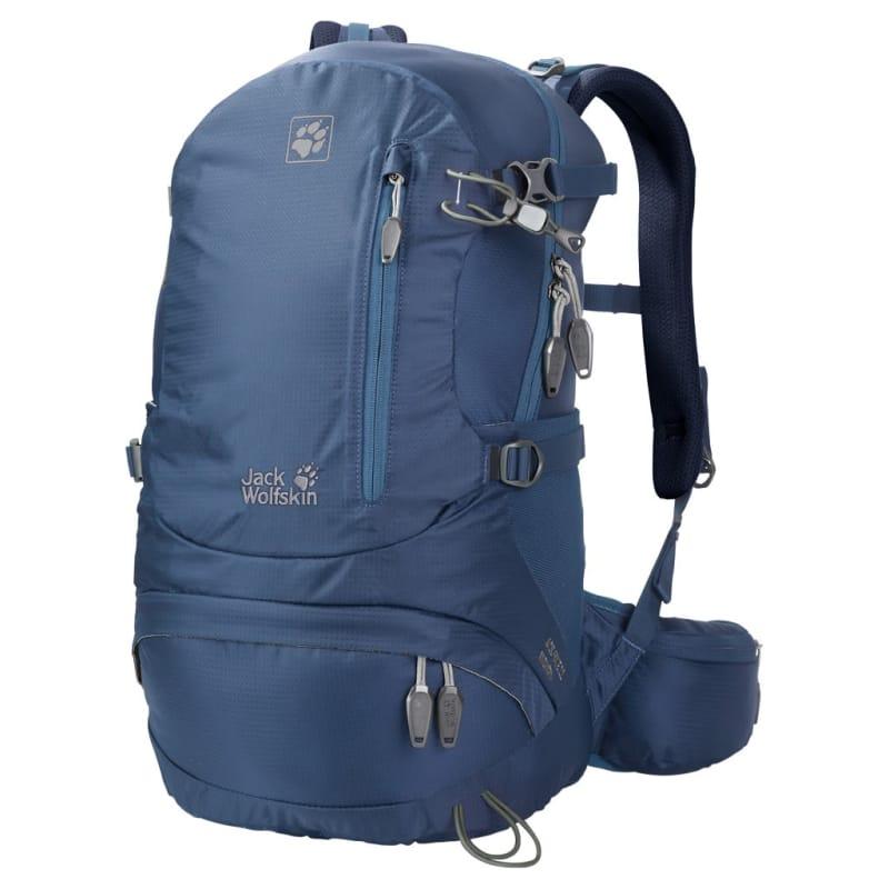 Acs Hike 22 Women Pack