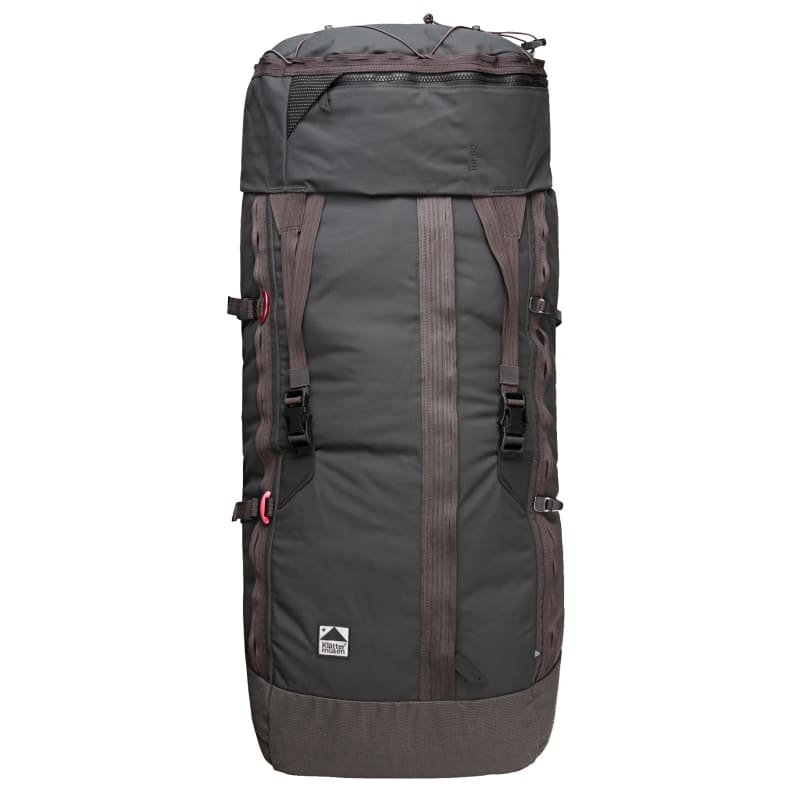 Tor Backpack 60L 60L, Raven