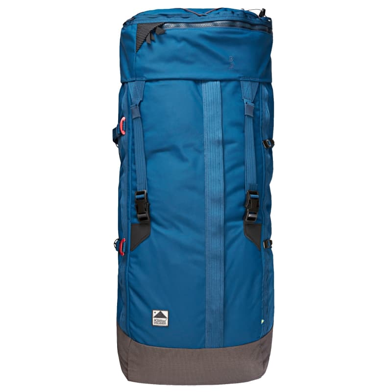 Tor Backpack 60L 60L, Dark Blueberry
