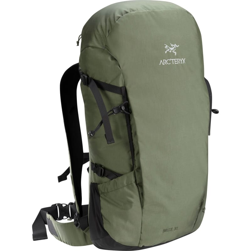 Brize 32 Backpack REG, Joshua Tree