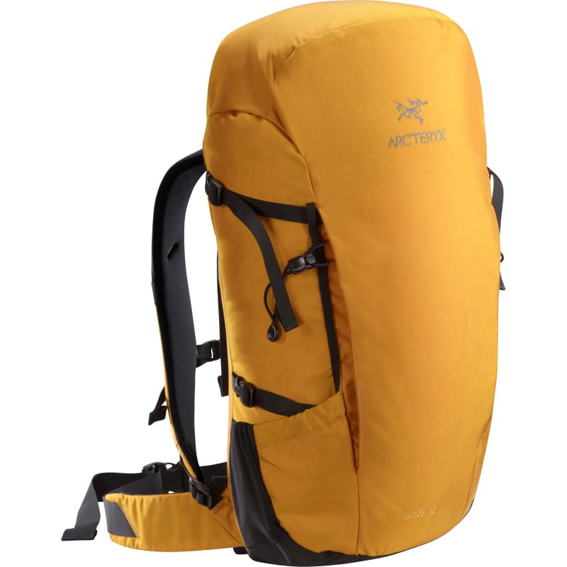 Brize 32 Backpack REG, Ochre
