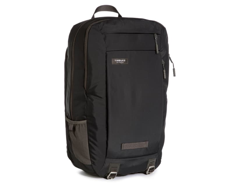 Command Pack OneSize, Jet Black