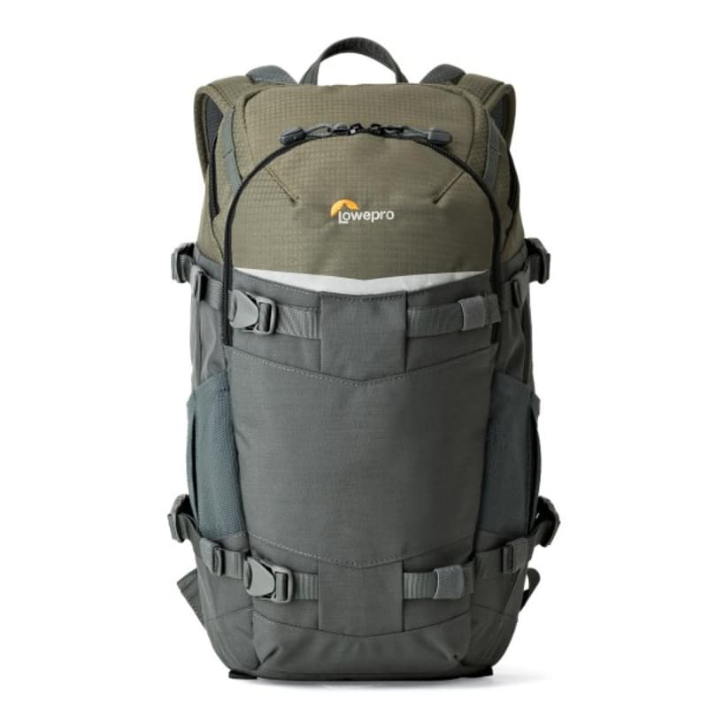 Flipside Trek 250 OneSize, One Color