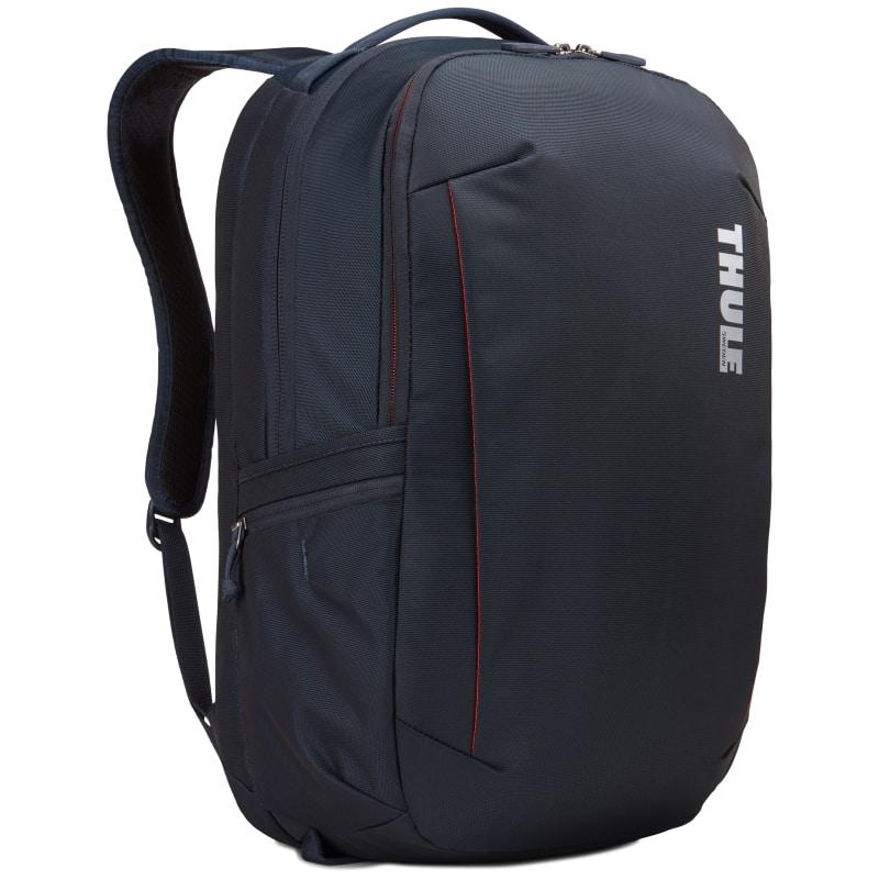 Subterra Backpack 30l 30, Mineral