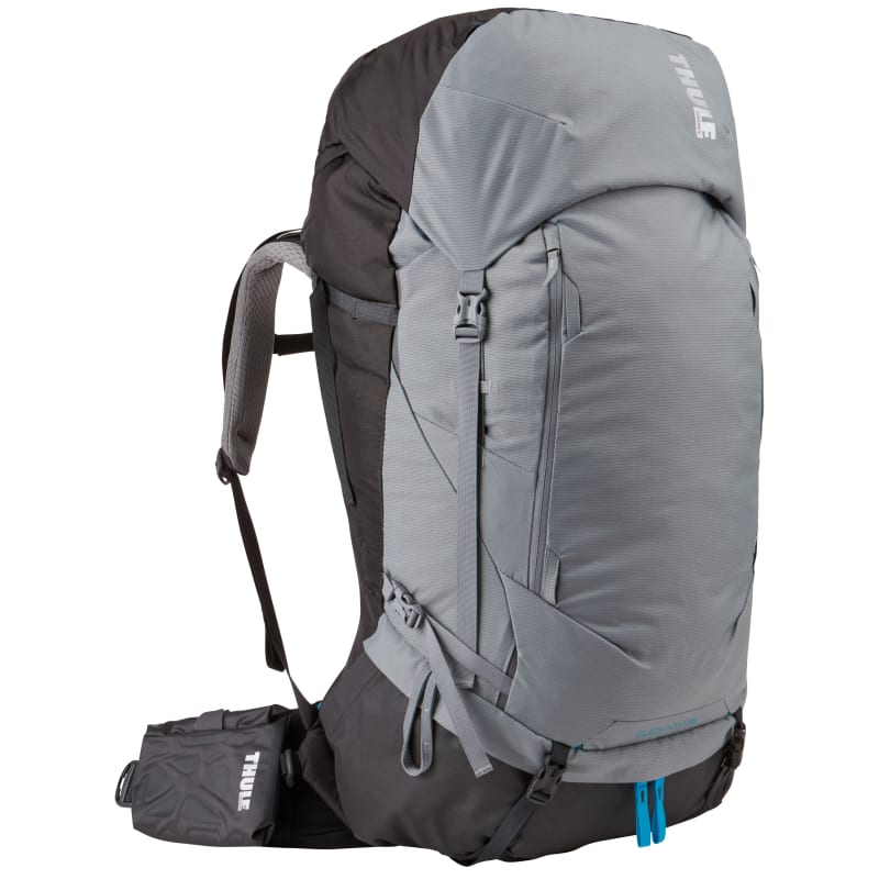 Guidepost 75L Women's 75, Monument