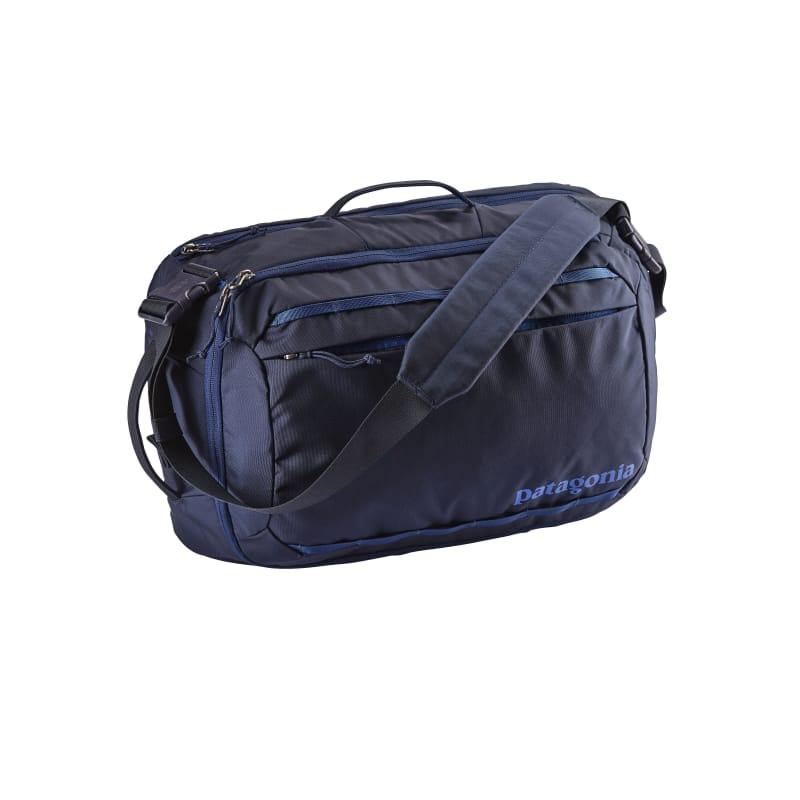 Tres Pack 25l 25L, Navy Blue