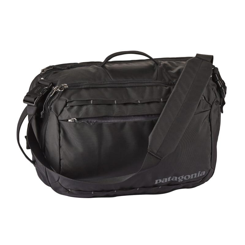 Tres Pack 25l 25L, Black