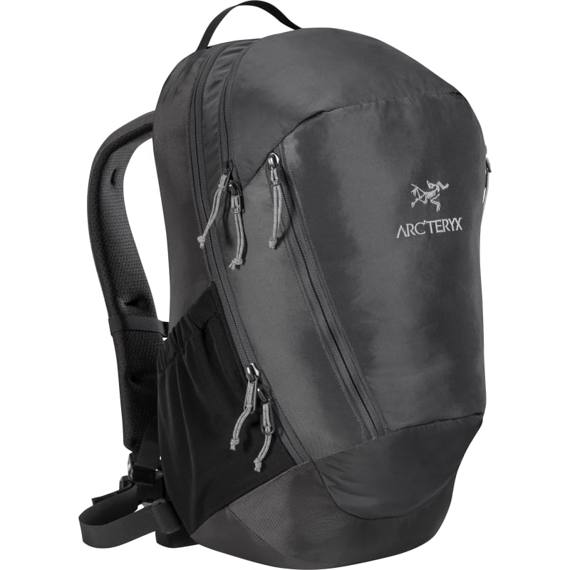 Mantis 26L Backpack OneSize, Pilot
