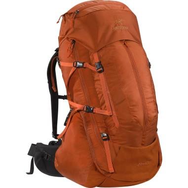 Arc teryx altra 65 lt backpack men s