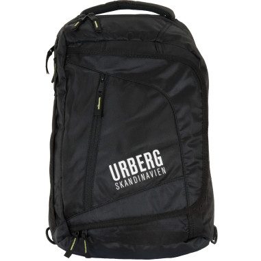 Urberg laptop g1