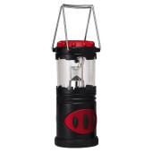 Primus camping lantern