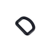 Duraflex d ring 20 mm