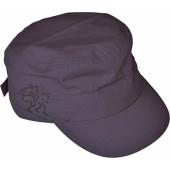 Bergans army cap navy