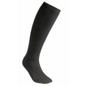 Woolpower liner knee high black