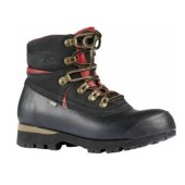 Lundhags mira ws mid black red