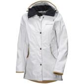 Didriksons olivia women s jacket snow