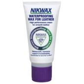 Nikwax niwax waterproofing wax for leather