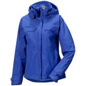 Didriksons albula wns jacket scilla