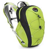 Osprey rev 6 pack flash green