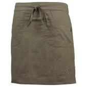 Skhoop summer short skirt sand