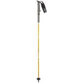 Exped trekking poles mini 115 yellow