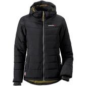 Didriksons brooke gs jacket black