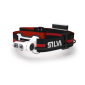 Silva trail runner 2 no