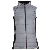 Dobsom enviken vest women s cloud