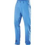 Haglofs l i m ii trek pant men s gale blue
