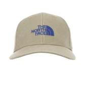 The north face 66 classic hat mountain moss