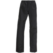 Didriksons nimbus tech men s pant black