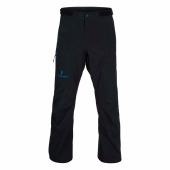 Peak performance men s blacklight 3l pants black
