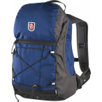 Fjallraven campus ace 10 l atlantic blue