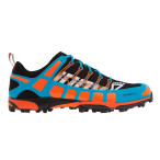 Inov8 x talon 212 black orange blue
