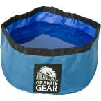 Granite gear slurpin bowl l