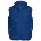 Vaude kids arctic fox vest ii