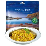 Trek n eat tre chana masala