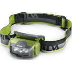 Silva ranger headlamp